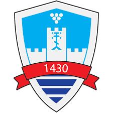 Grb-Grada-Smedereva